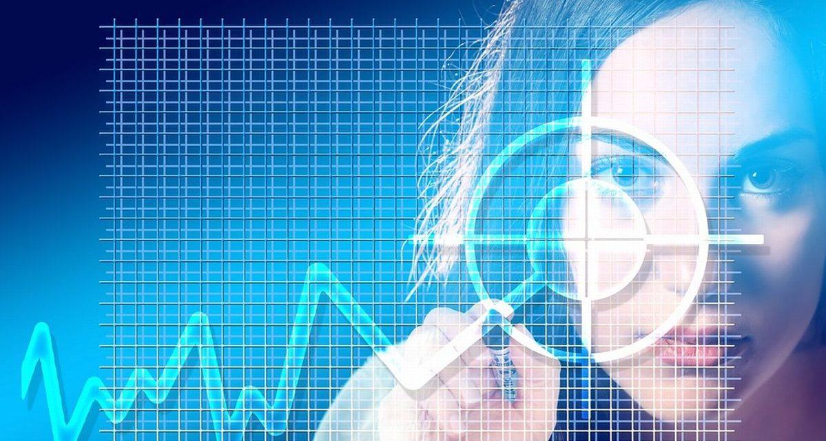 Economia, outlook dei mercati 2020: Focus 31 agosto – 4 settembre. Di Giulia Quaranta Provenzano