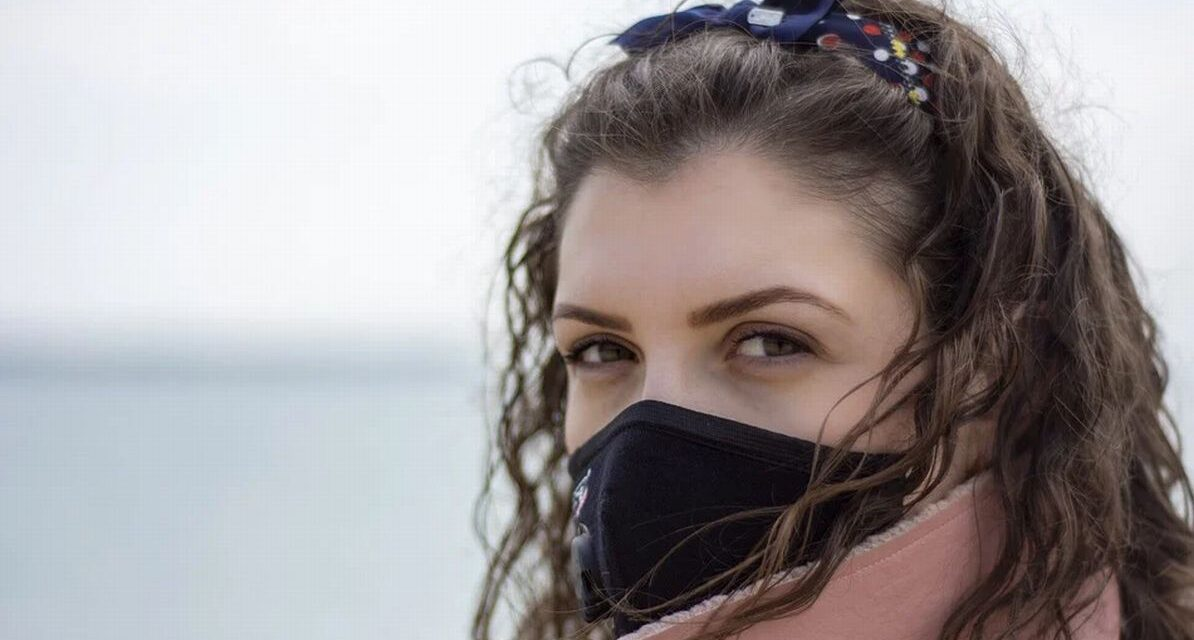Coronavirus in Piemonte, il Bollettino odierno conferma la stabilità dei nuovi contagi