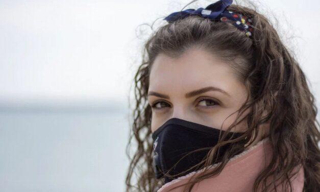 Coronavirus in Piemonte: pochi decessi finalmente! Il Bollettino odierno