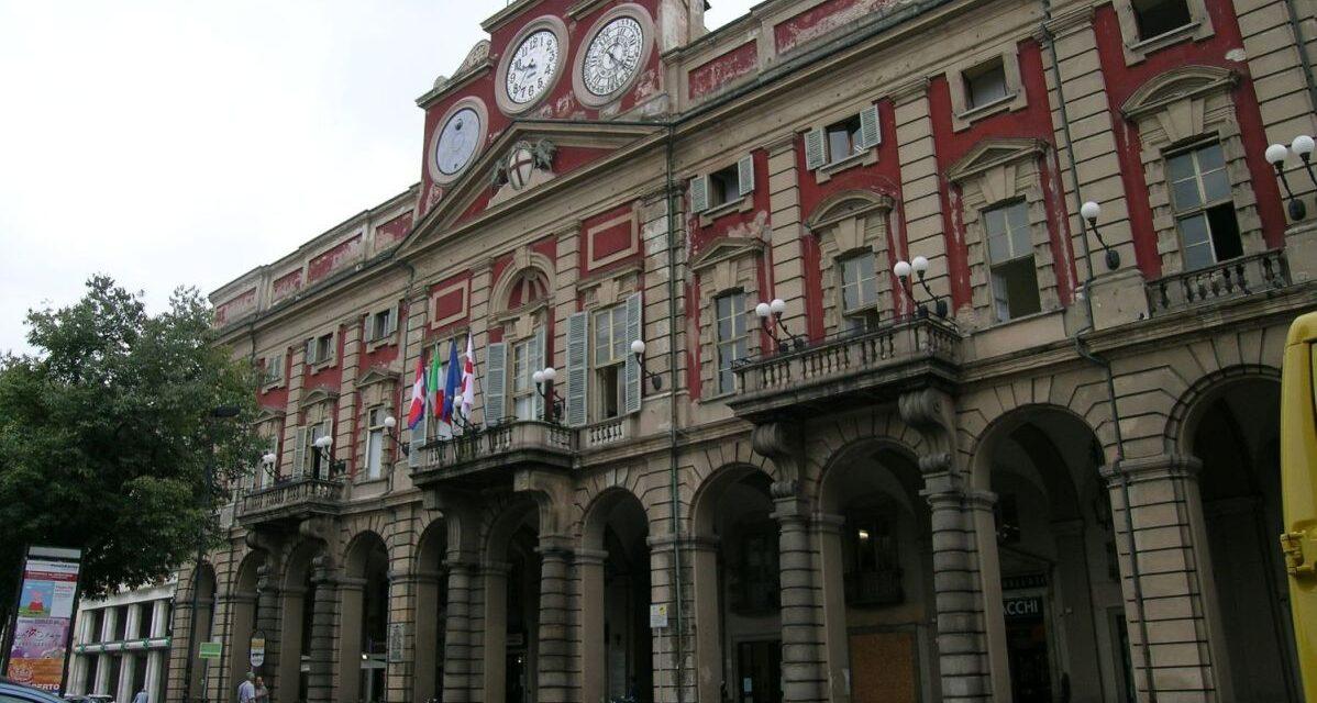 Ad Alessanria nasce il Comitato per la tutela dell'ambiente