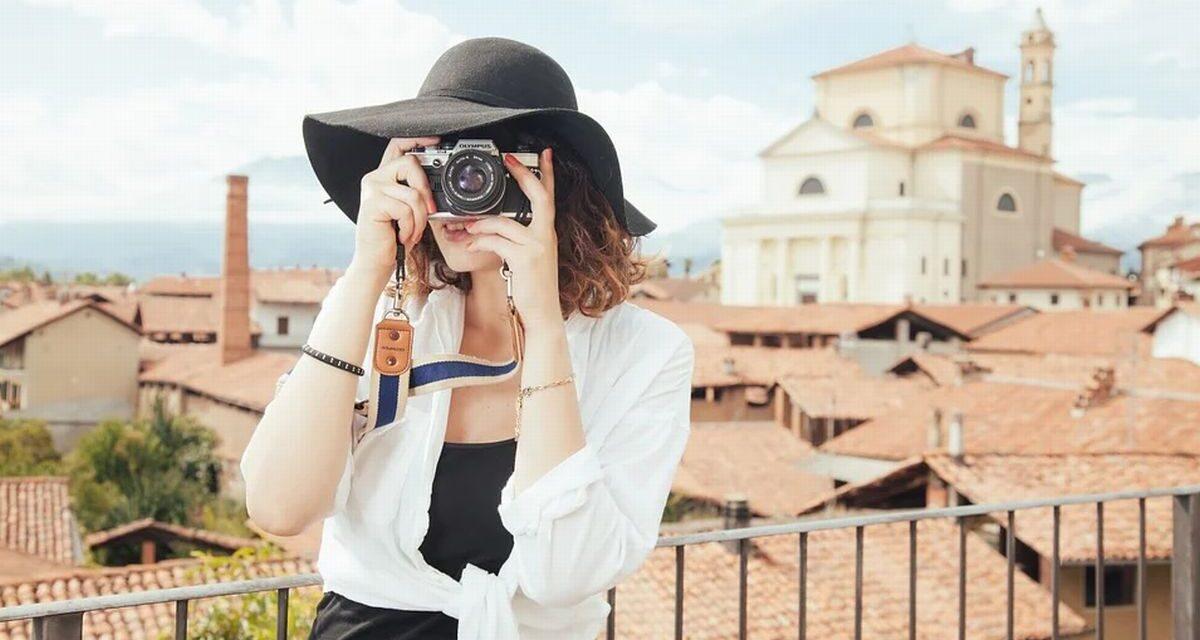 Un contest fotografico per immortalare gli scorci dell'Alto Monferrato