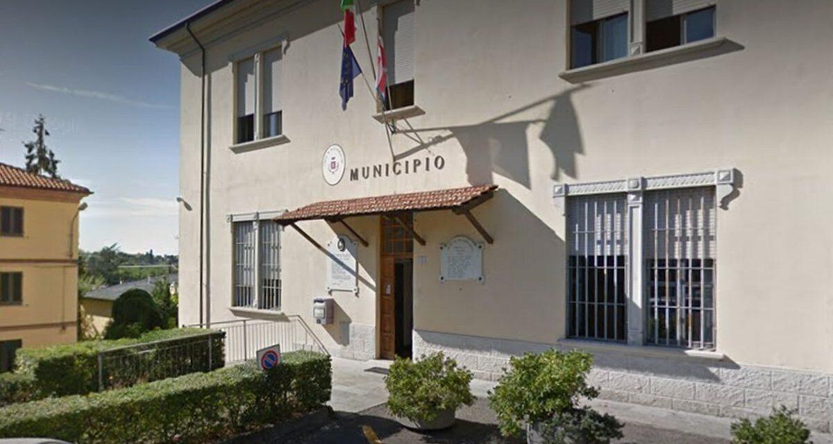 A Villaromagnano il Comune vende un immobile. Le regole