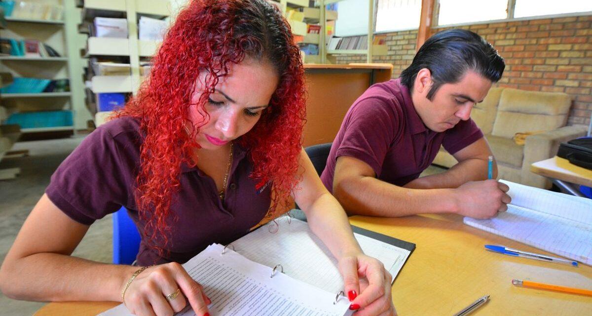 Iniziativa del Comune di Bordighera per evitare la dispersione scolastica