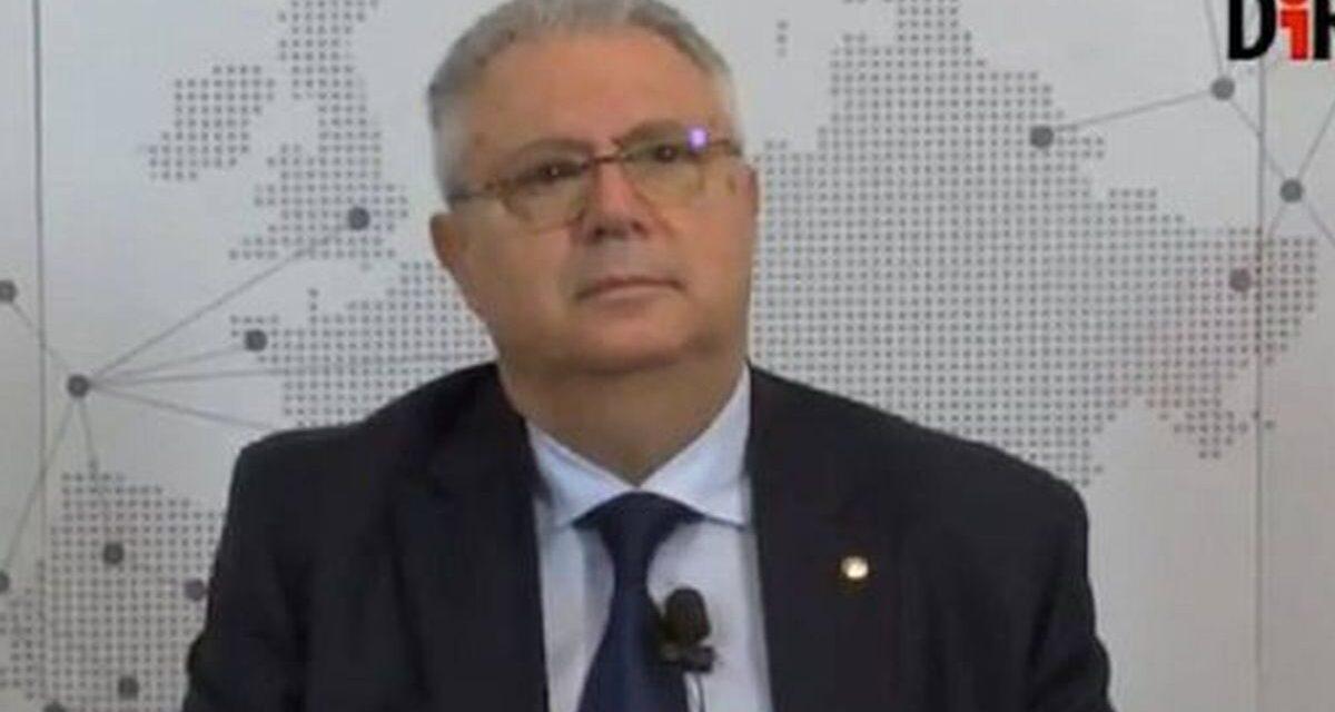 """Magi, ordine dei Medici: """"In Italia 15,57% decessi in più a causa visite perse"""""""