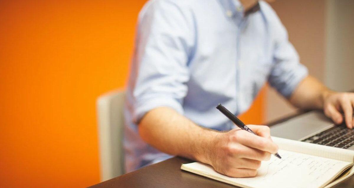 Eccellenze in digitale 2021 formazione gratuita della Camera Commercio di AL per imprese e dipendenti