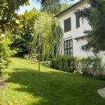 Volete passare una domenica diversa a Tortona? Visitate Casa Barabino e la Gipsoteca Aghemo