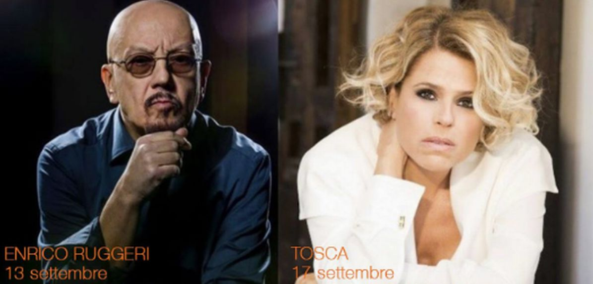 Torna Cultura e Musica in Monferrato: gli appuntamenti a settembre