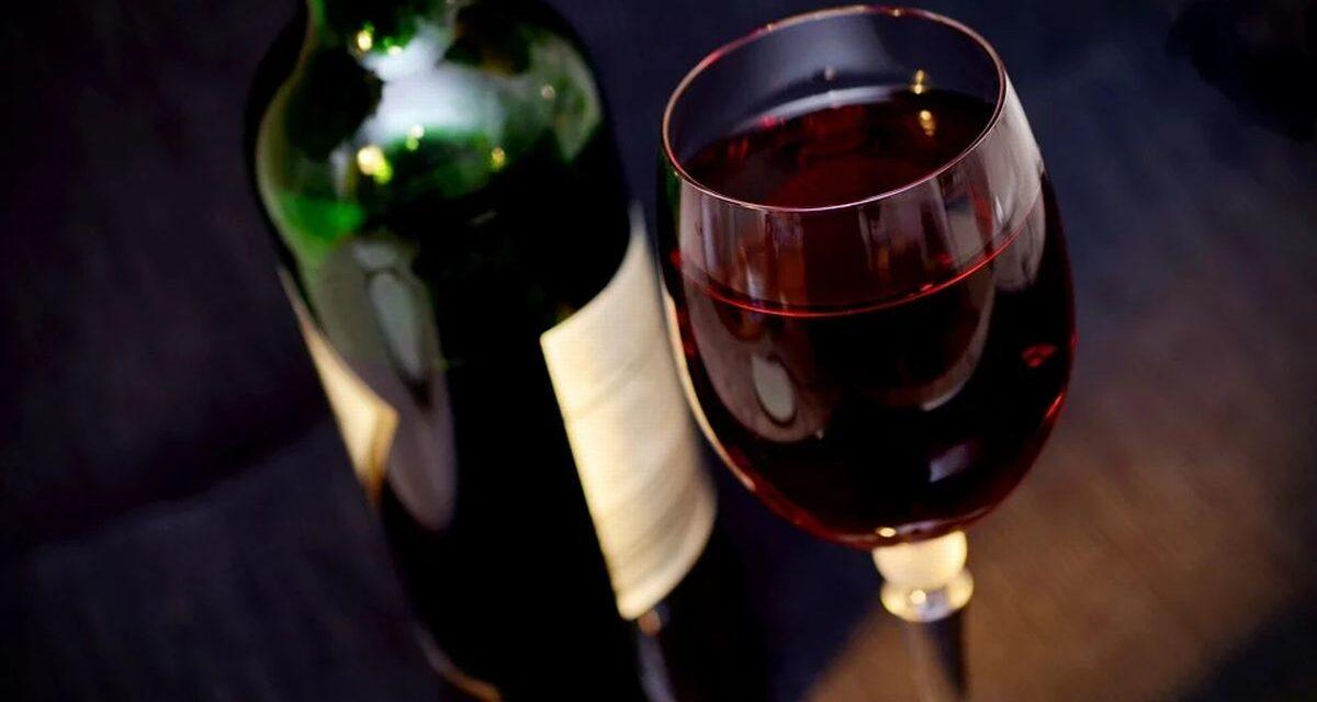 "Torna ""Acqui Wine Days"" i giorni dedicati al vino"