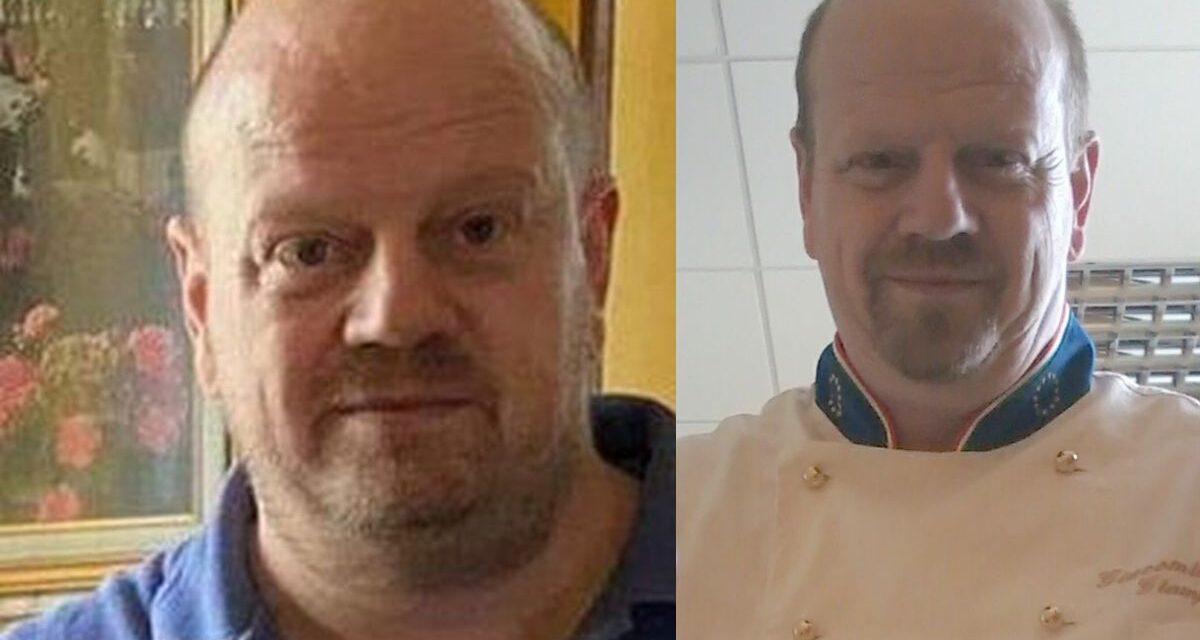 Tortonese di 51 anni scomparso da due giorni, la ditta Crimor investigazioni ingaggiata nella speranza di ritrovarlo