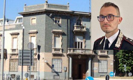 Droga, fumo e altre irregolarità scoperte dai Carabinieri in diversi locali tortonesi