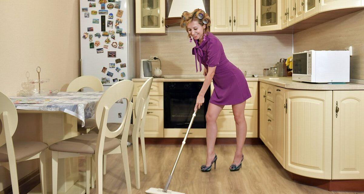 Lavoro domestico e ferie, come, quando e perché