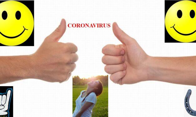 Coronavirus in Piemonte, 51 nuovi casi e situazione simile a ieri