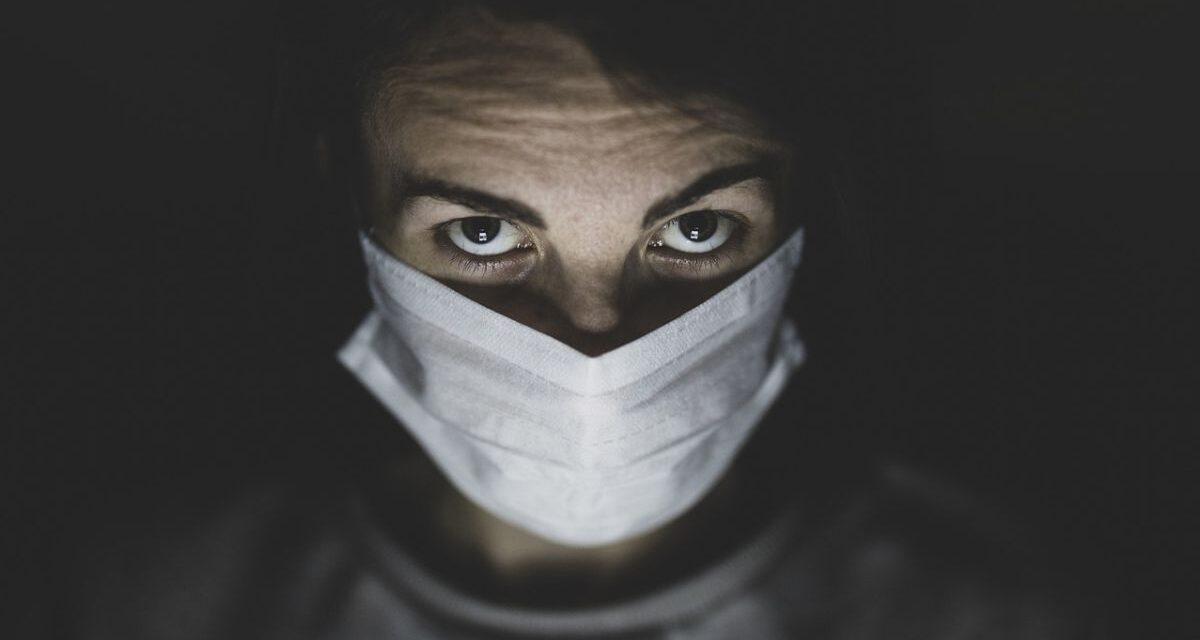 Coronavirus in Piemonte, situazione stazionaria simile a quella di ieri e sempre grave