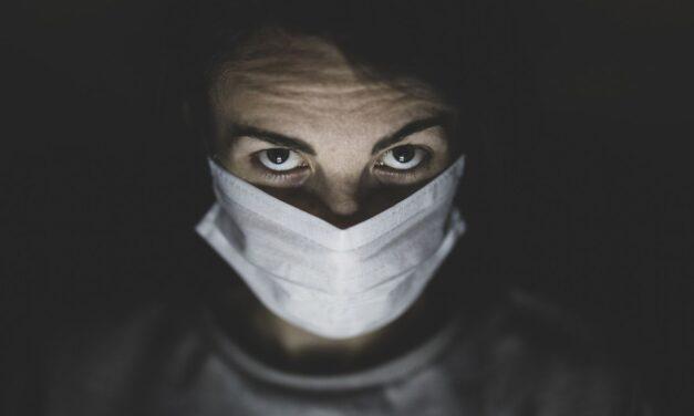 Coronavirus in Piemonte, aumentano i decessi, 37 in un giorno, purtroppo. Il Bollettino