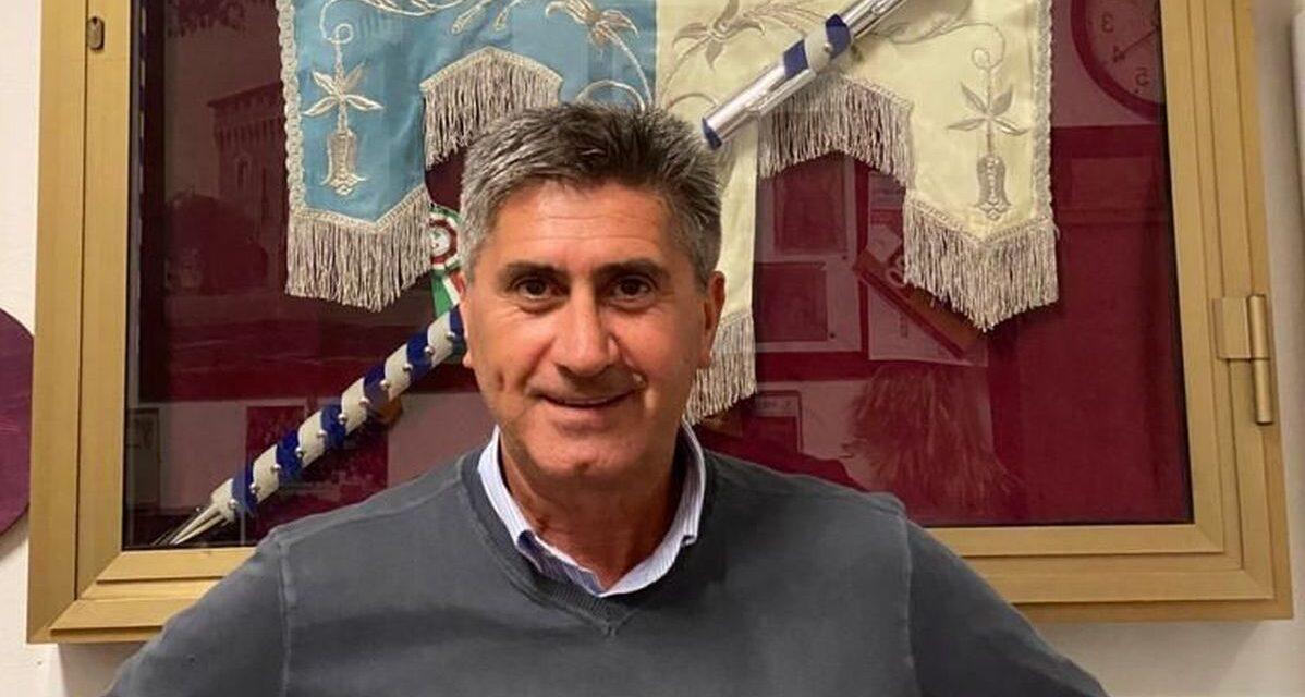 Giancarlo Goggi è il nuovo presidente della Pro Loco di Pozzolo Formigaro