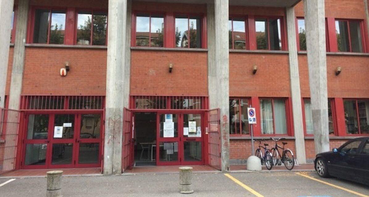 Tortona, Dimac e Istituto Marconi insieme per la formazione e l'orientamento degli studenti