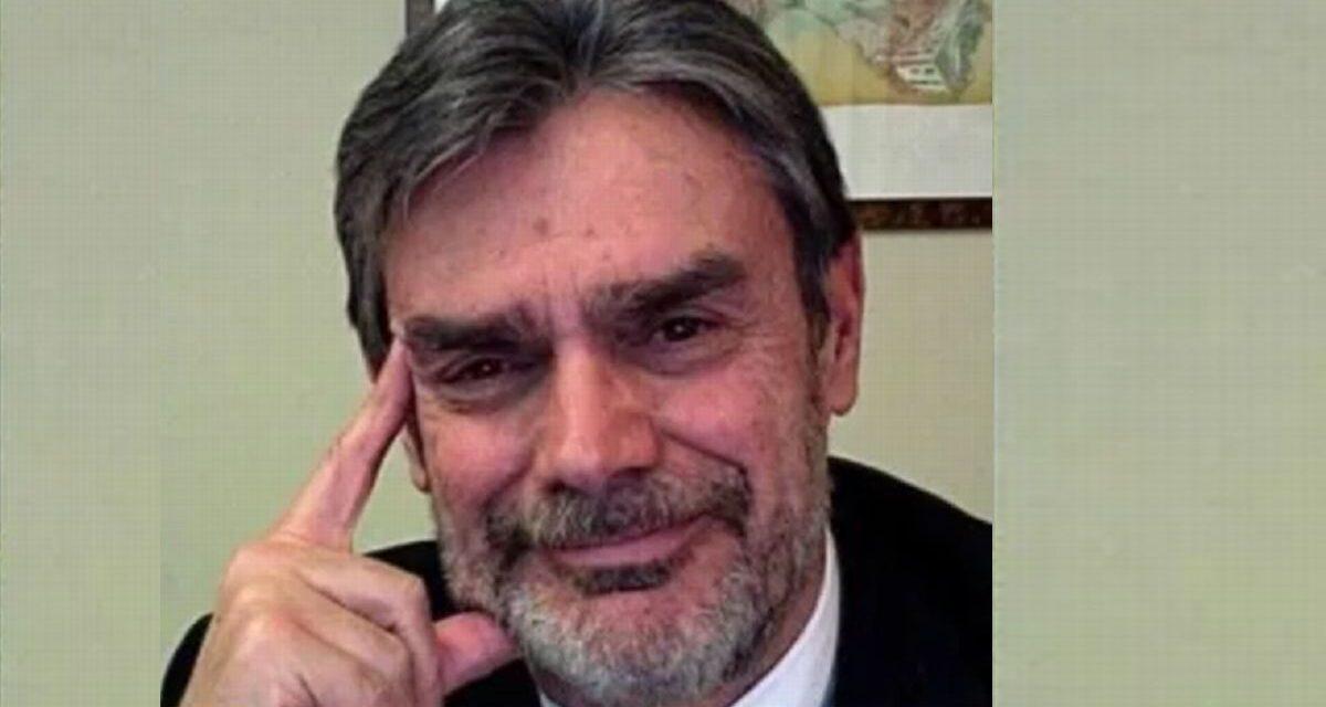 Il presidente del Consorzio Assistenziale Tortonese discute i problemi con la Regione