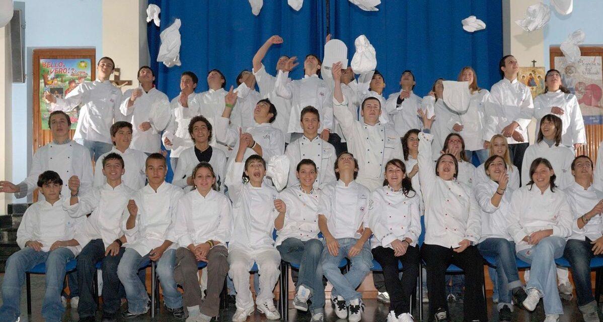 """Riapertura scuole a Tortona: anche l'Istituto """"Santachiara"""" è pronto e lunedì partono i corsi di recupero"""