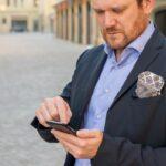 L'app EasyPark arriva anche a San Bartolomeo al Mare