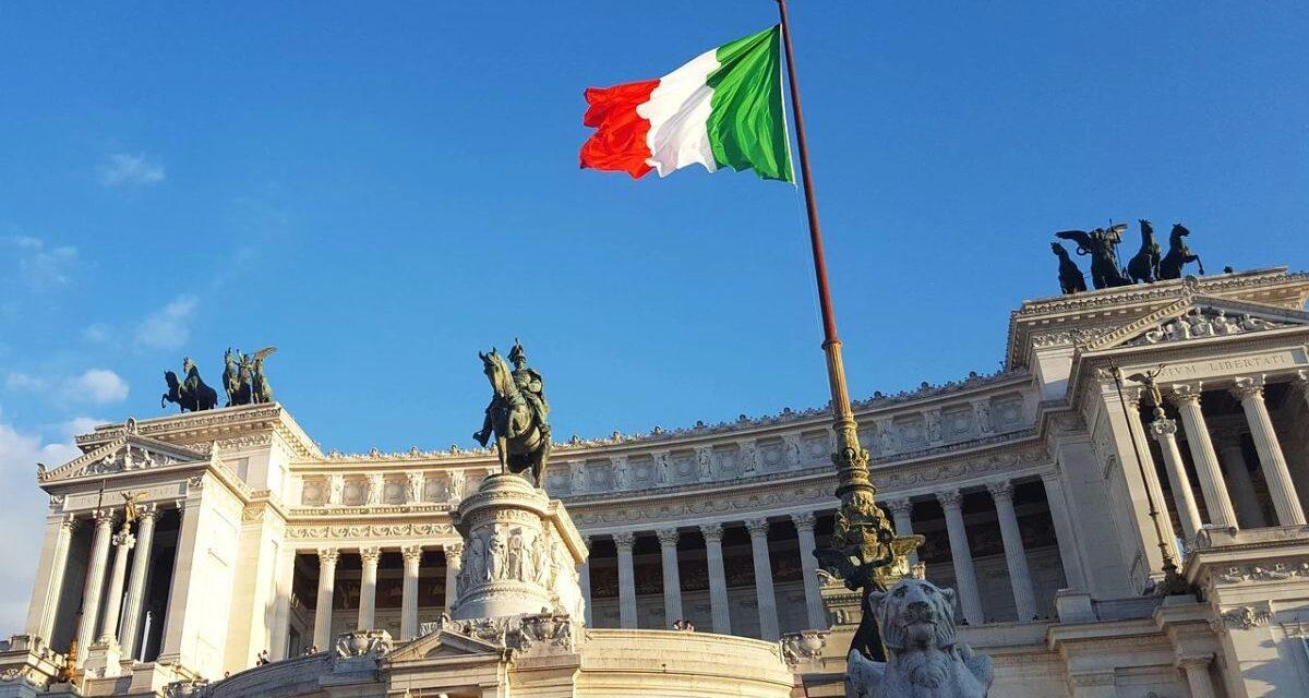 Cittadinanza Italiana, come si ottiene?