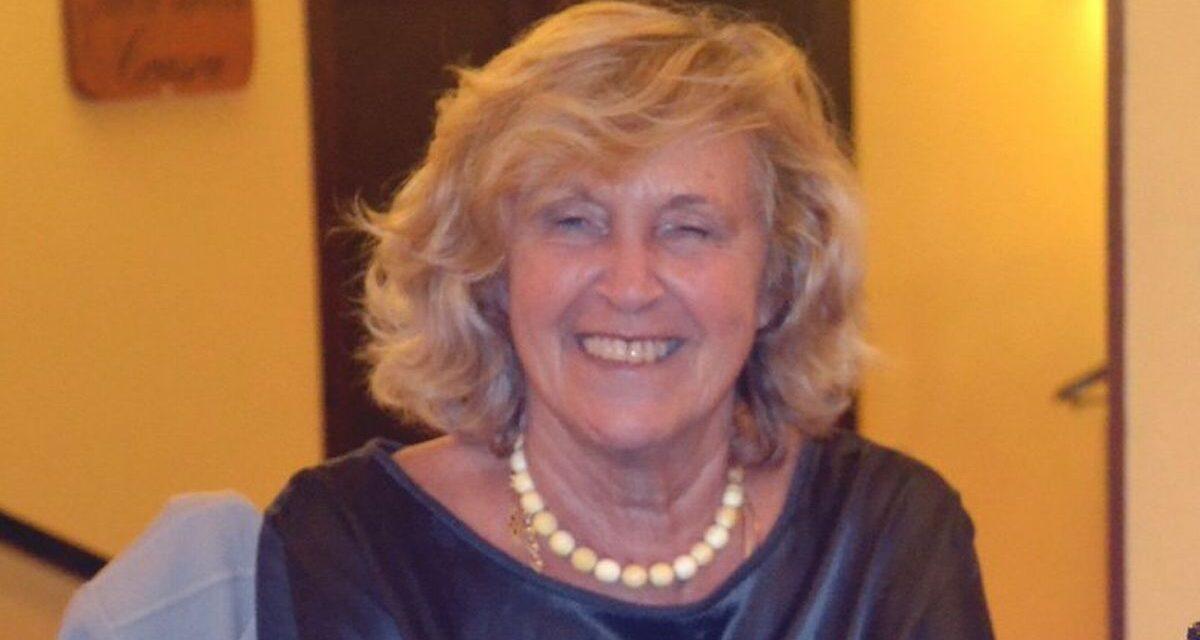 Monica Graziano nuovo Presidente dell'Unitre di Tortona. L'attività malgrado il Covid
