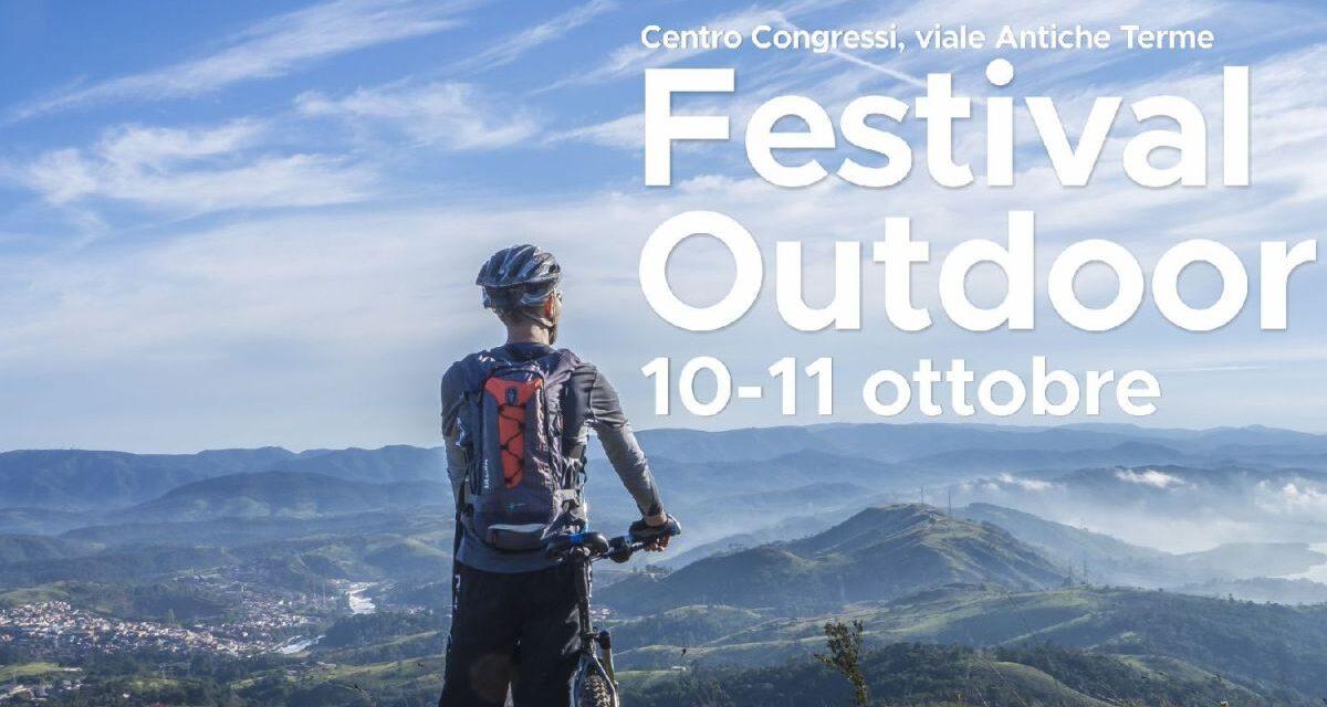 Sabato prossimo ad Acqui terme arriva l'evento per scoprire l'alto Monferrato, prenotatevi per tempo