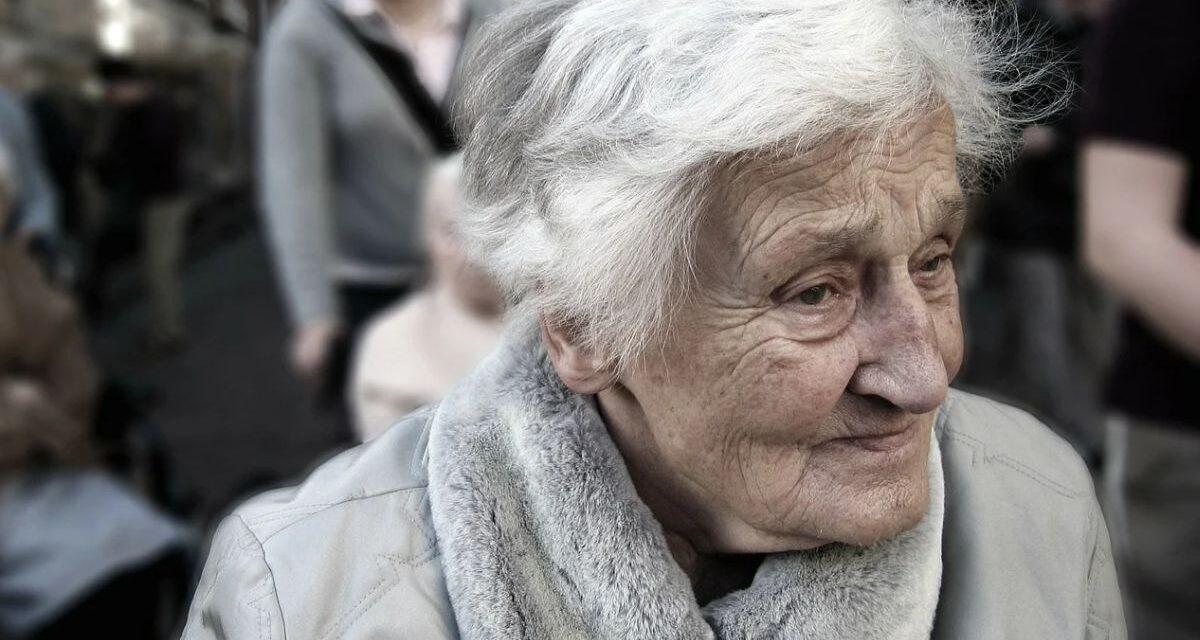 Si intensificano i raggiri agli anziani a Tortona, ecco un'altra segnalazione e cosa dicono i truffatori