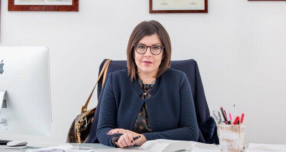 """Decisione """"record"""" del Tribunale: il giudice cancella un milione di euro di debiti a una coppia"""