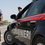 Sanremo, attività antidroga: i Carabinieri arrestano due persone in mezz'ora