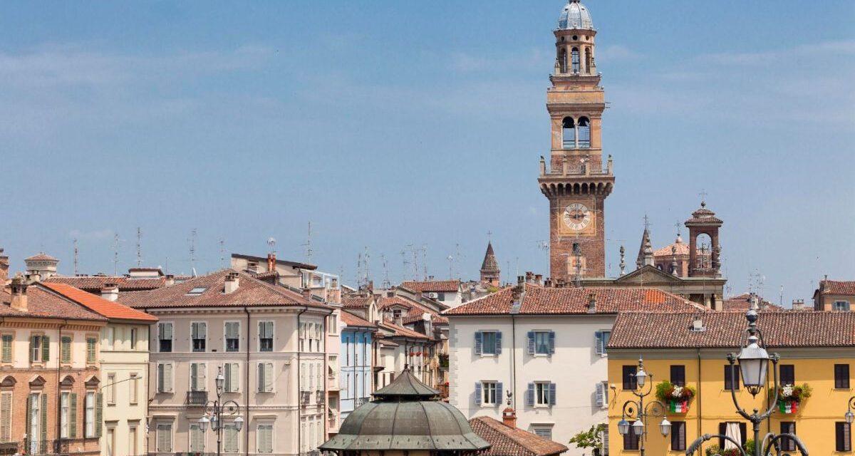 A Casale Monferrato un convegno sullo sviluppo del territorio