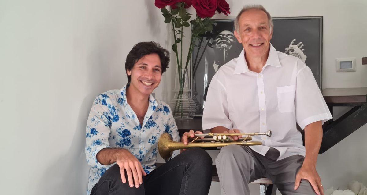 Venerdì ad Alessandria un concerto di musica jazz
