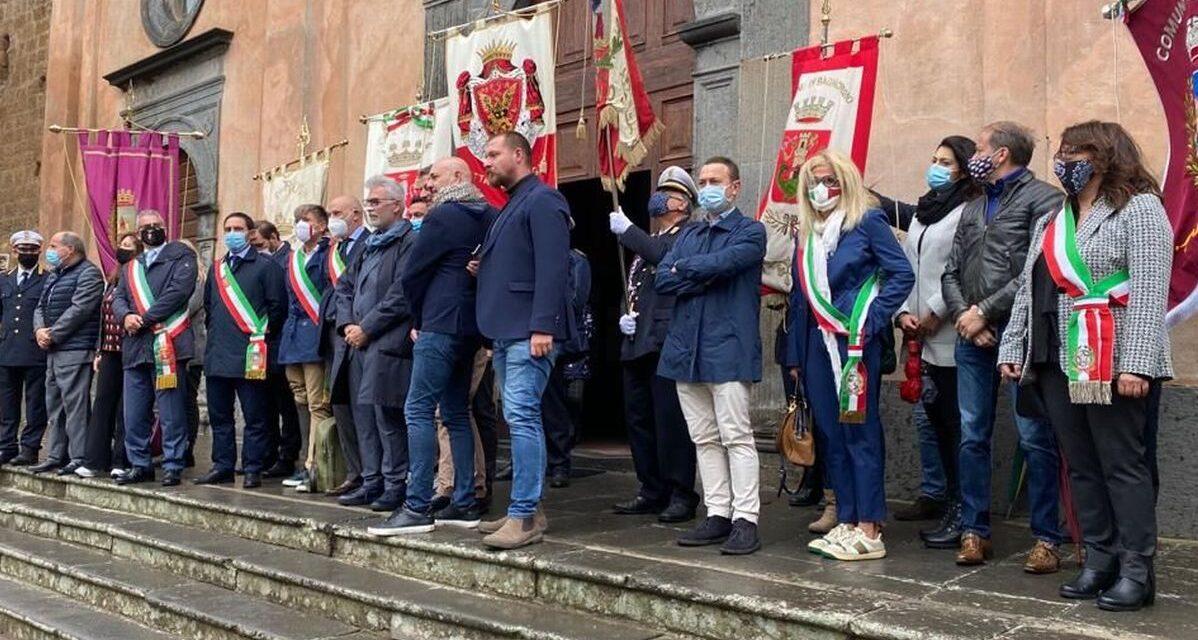 Casale Monferrato entra a far parte delle Città Identitarie