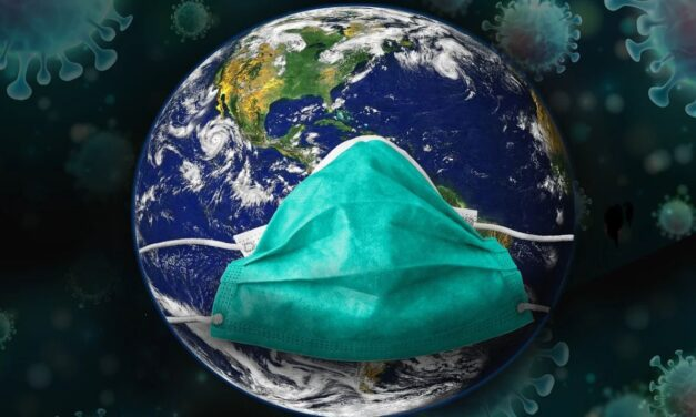 """Marnati: """"Prendersi cura del pianeta è atto di responsabilità per le generazioni future"""""""