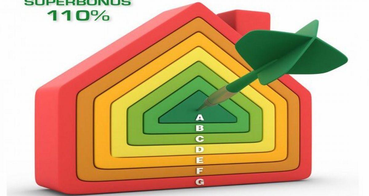 Decreto Rilancio, cos'è il Superbonus 110% per la ripresa sostenibile del Paese. Di Giulia Quaranta Provenzano