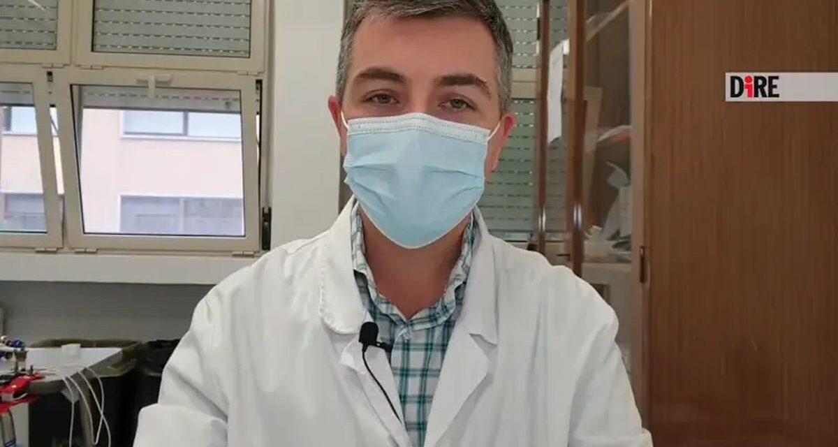 La malattie cardiovascolari prima causa di morte in Italia, lo dice Giulio Carduzzi. L'intervista