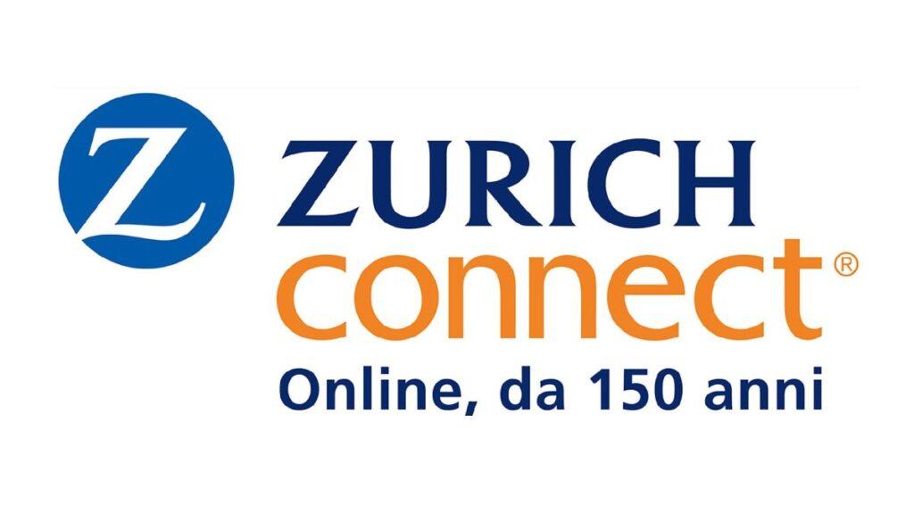 Preventivo Assicurazione Moto Zurich Connect