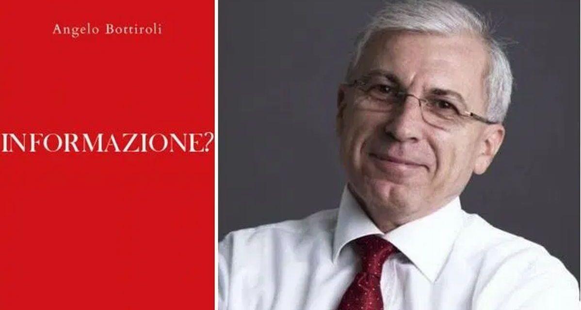 """Il libro del nostro direttore arriva in Sicilia sul quotidiano """"L'Ora"""""""