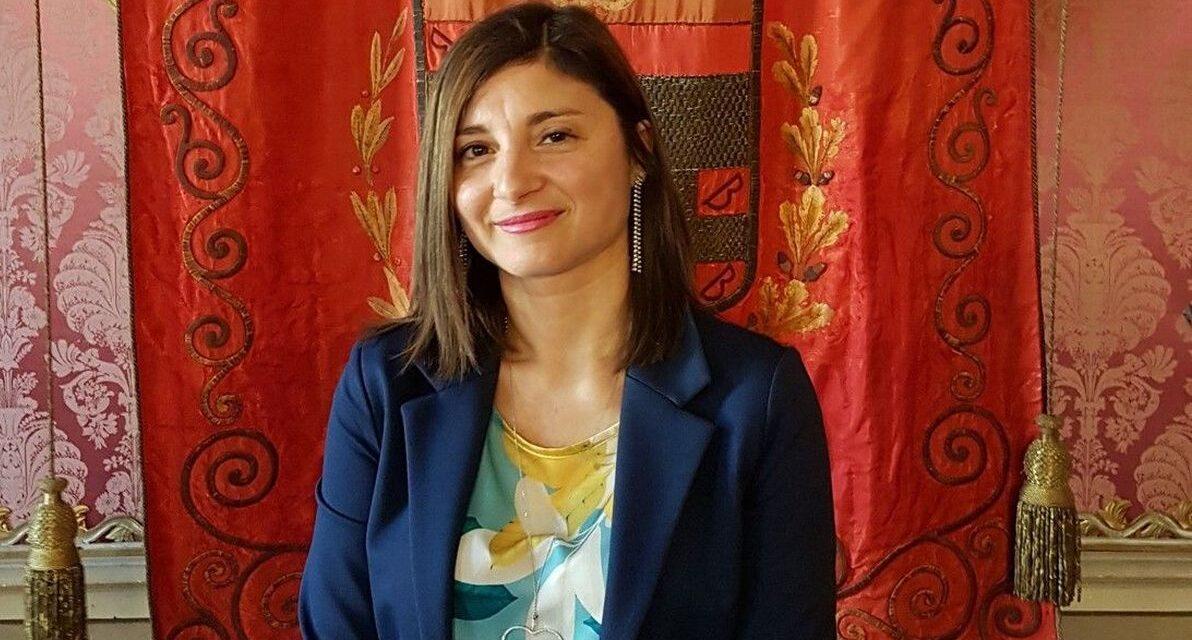 Attività didattica: un incontro A Casale per analizzare le eventuali criticità di una riapertura delle scuole