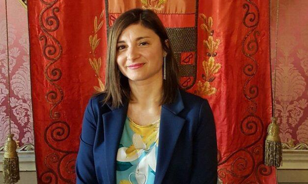 A Casale Monferrato terminato positivamente il progetto sperimentale sulle pari opportunità