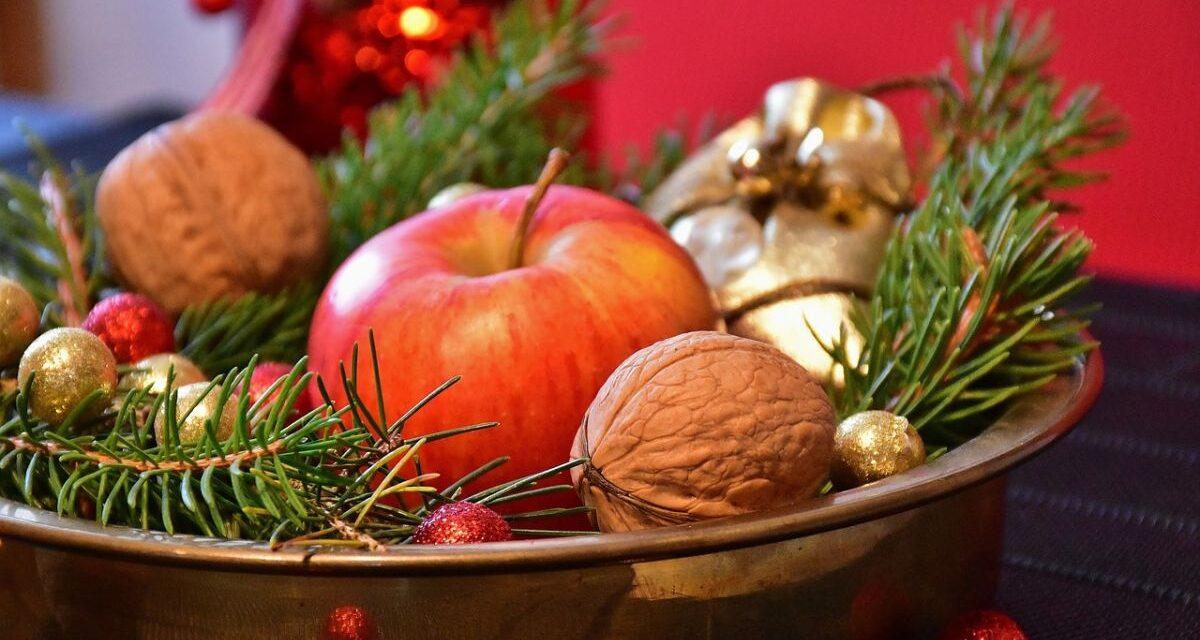 Confagricoltura e Agriturist Alessandria lanciano diverse iniziative a sostegno dell'agricoltura locale in vista delle prossime festività