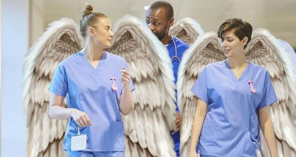"""L'Asl AL (coi Sindaci) conferma: """"Oltre al Covid curiamo i pazienti urgenti e quelli oncologici."""""""