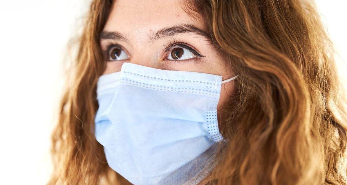 Coronavirus in Piemonte, il bollettino odierno