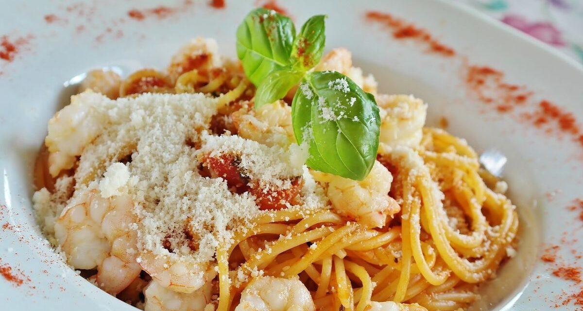 Consumate italiano. L'appello di Confagricoltura alla vigilia delle nuove misure restrittive