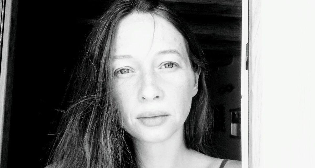 Oggi Cronaca si arricchisce di una nuova e preziosa collaboratrice: Francesca Patton