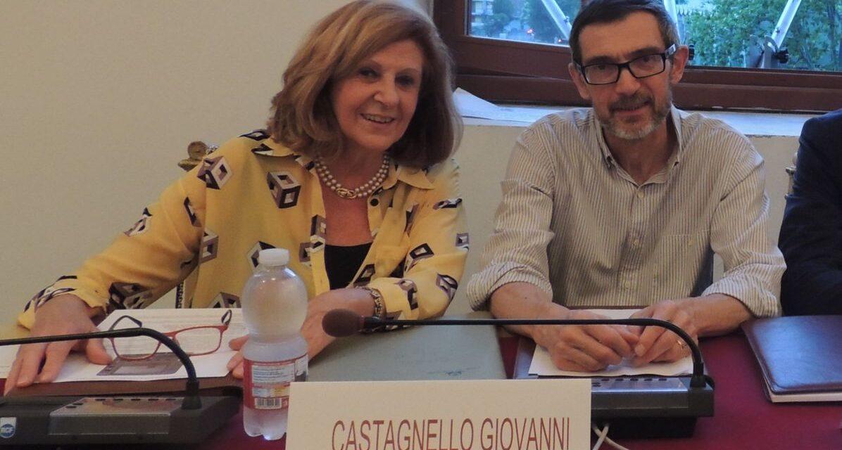 """Il PD di Tortona contesta il nostro articolo sul Consiglio Comunale: """"Era di parte!"""""""