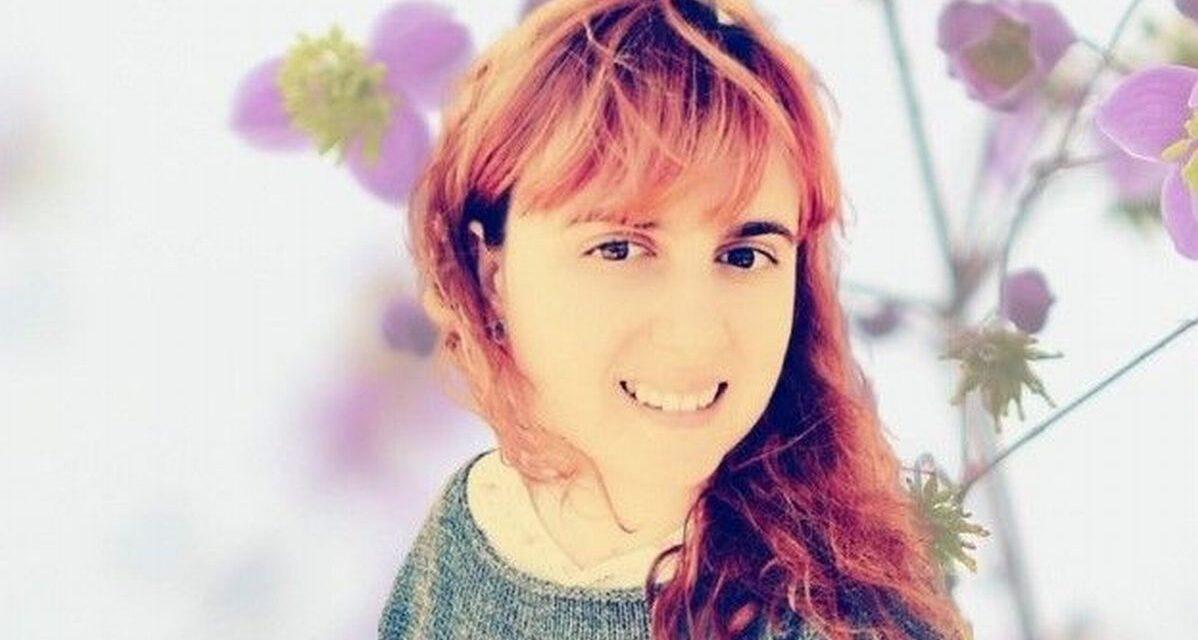 Lo stato dell'arte nell'anno 2020: chiacchierata a viso aperto con una giovane donna