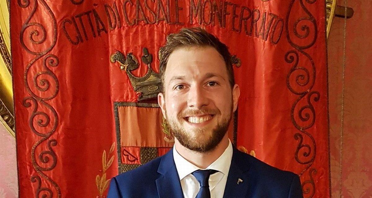 Definiti i criteri per presentare la domanda dei buoni spesa a Casale Monferrato