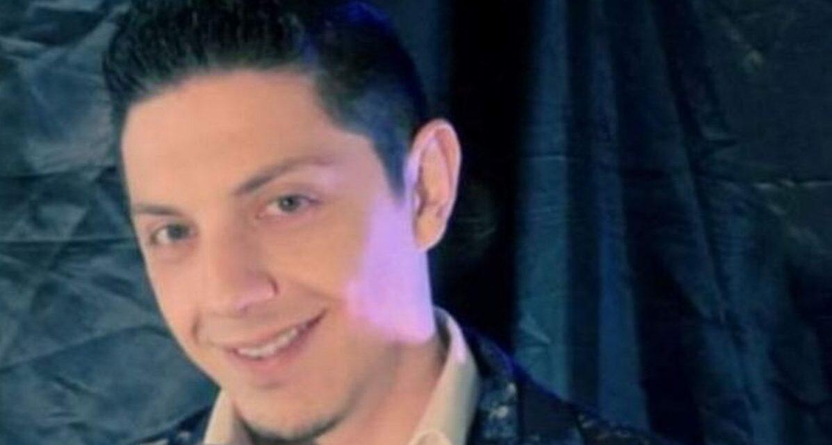 """""""Il pianto del mondo"""", il nuovo singolo del cantautore di Acqui Terme Roberto Moretti"""