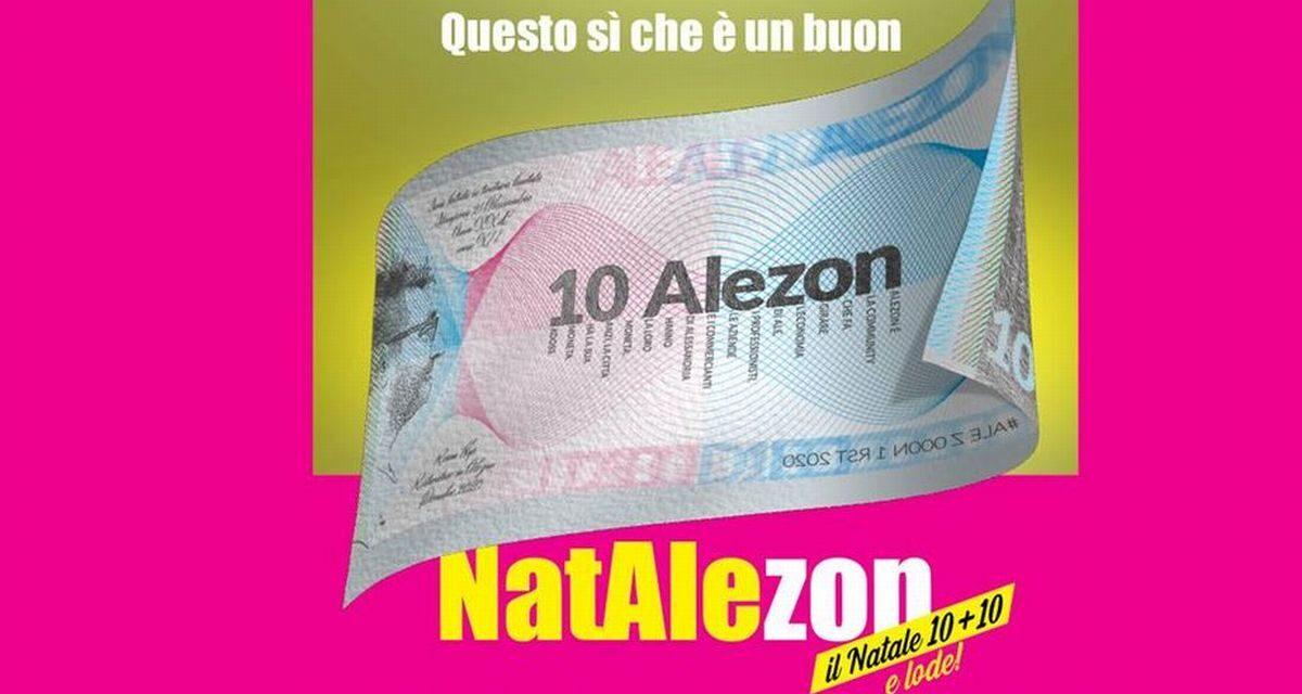 Nasce Alezon la nuova moneta virtuale di Alessandria