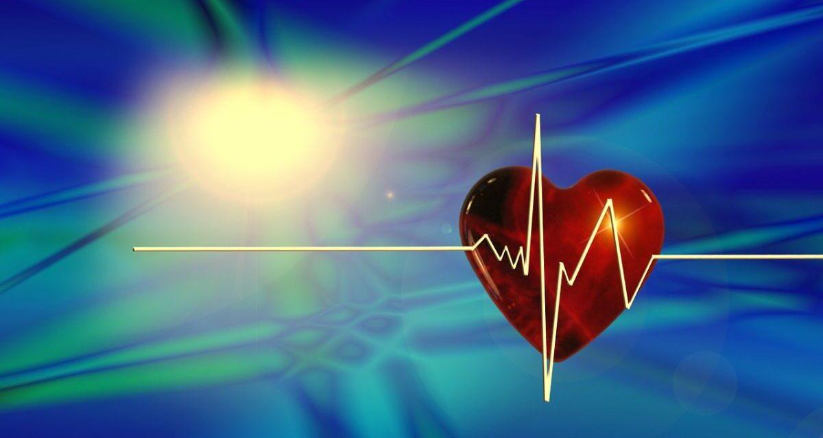 Cardiologia all'osepdale di Alessandria: viaggio nel cuore tra esperienza, tecnologia e ricerca